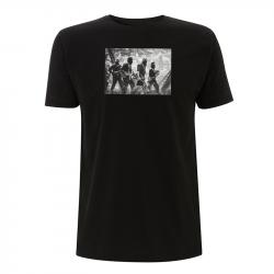 Zapatista – T-Shirt N03