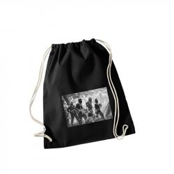 Zapatista – Sportbeutel WM110