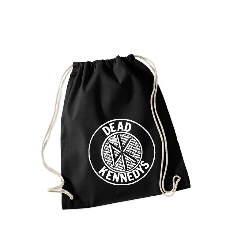 Dead Kennedys – Sportbeutel WM110