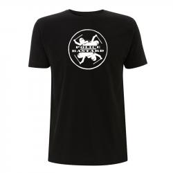 Police Bastard – T-Shirt N03