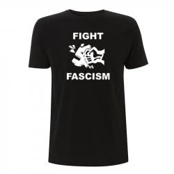 Fight Fascism – T-Shirt N03