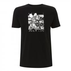 Ameise – T-Shirt N03