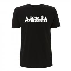 Zona Antifascista – T-Shirt N03