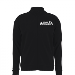 Zona Antifascista – Trainingsjacke – Sonar