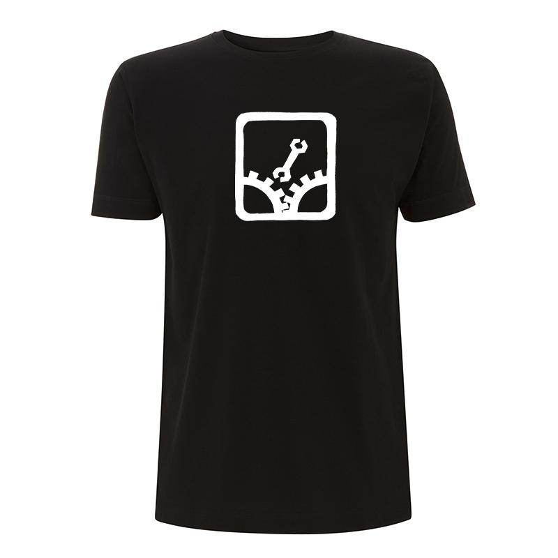 Sabotage – T-Shirt N03