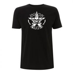 Anarchy Pirates – T-Shirt N03