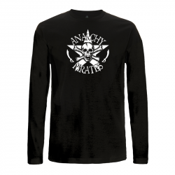 Anarchy Pirates – Longsleeve EP01L