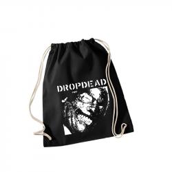 Dropdead – Sportbeutel WM110