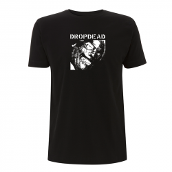 Dropdead – T-Shirt N03