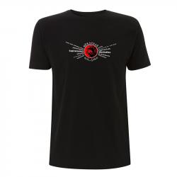 Kapitalismus abschaffen – T-Shirt N03