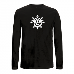 Anarcho Star – Longsleeve EP01L