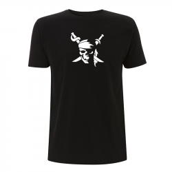 Pirate – T-Shirt N03