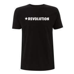 Revolution – T-Shirt N03