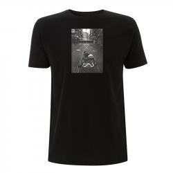 Anarchy on Street – T-Shirt N03