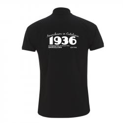 1936 – Polo-Shirt  N34