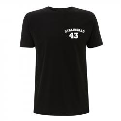 Stalingrad 43 – T-Shirt N03