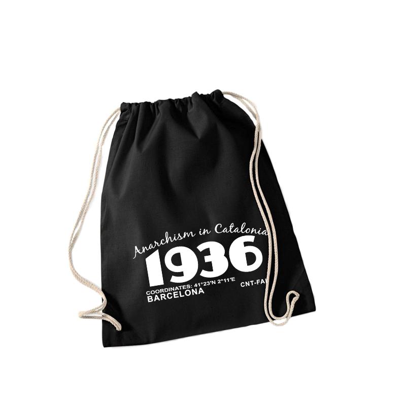 1936 – Sportbeutel WM110