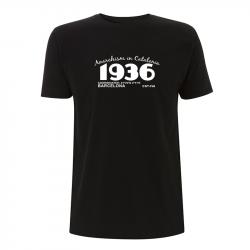 1936 – T-Shirt N03