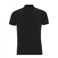 fighting fascism – Polo-Shirt  N34