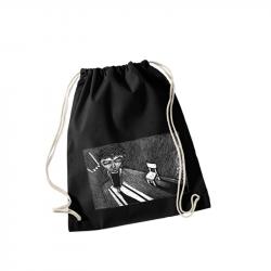 Knast Linol – Sportbeutel WM110