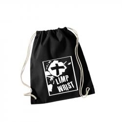 Limb Wrist – Sportbeutel WM110