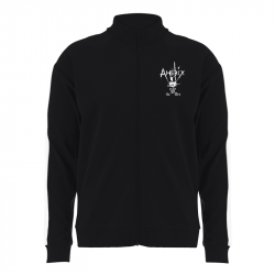 Amebix no Gods – Trainingsjacke – Sonar
