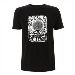 Apocalypse – T-Shirt N03