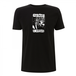 From Protest to Resistance – T-Shirt N03