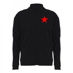 Star – Trainingsjacke – Sonar