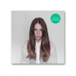 DIE NERVEN - Fluidum -  LP