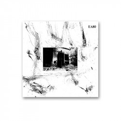 "EA 80 - 202 -  LP + 7"""