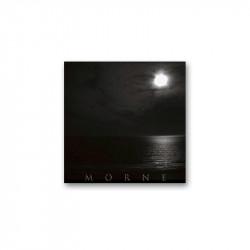MORNE - Untold wait - CD