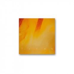 TITAN - Burn -  2xLP