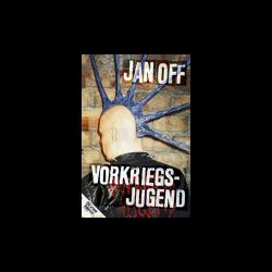 Vorkriegsjugend  -  Jan Off