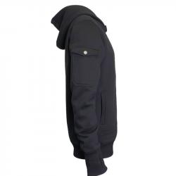 FESTIVAL Hoodie men - SONAR CLOTHING
