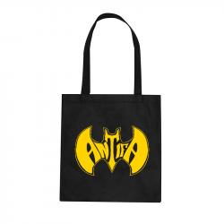 Antifa Bat