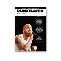 Vorlage Zeitschriften 3.50
