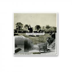 VORLAGE LP
