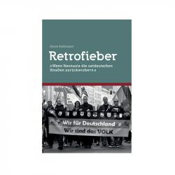 Retrofieber - Sören Kohlhuber