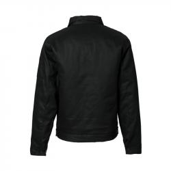 ROAD JACKET men - schwarz - SONAR CLOTHING