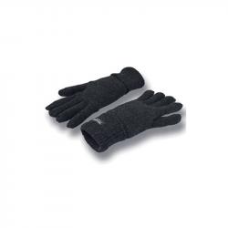 Comfort Thinsulate™ Handschuhe - schwarz