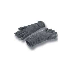 Comfort Thinsulate™ Handschuhe - grau