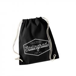 Cold Nights Stalingrad   - Sportbeutel WM110
