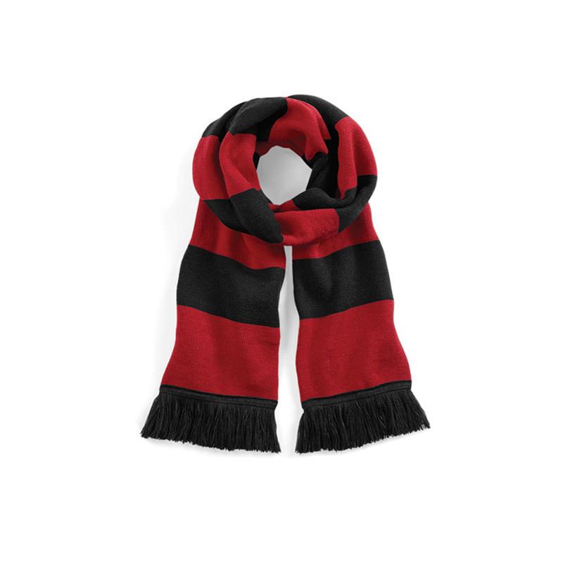 Varsity scarf - Schal - verschiedene Farben