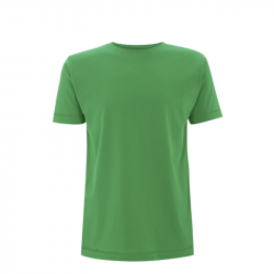 T-Shirt - N03 - Kelly Green