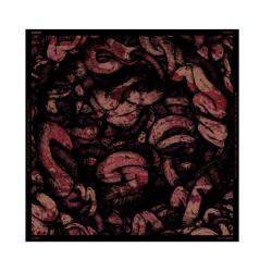 FANGE - Purge - LP