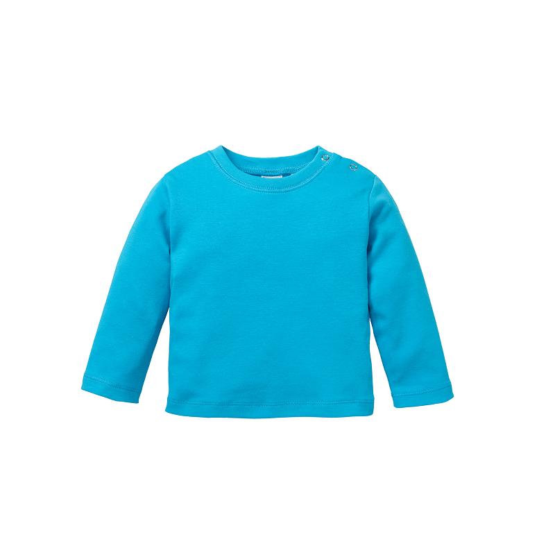 Baby Longsleeve - verschiedene Farben - SONAR CLOTHING