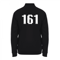 161 - Trainingsjacke – Sonar
