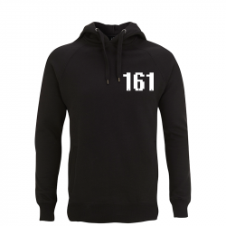 161 AFA - Kapuzenpullover N50P