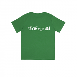 (B)Engelin - Junior T-Shirt